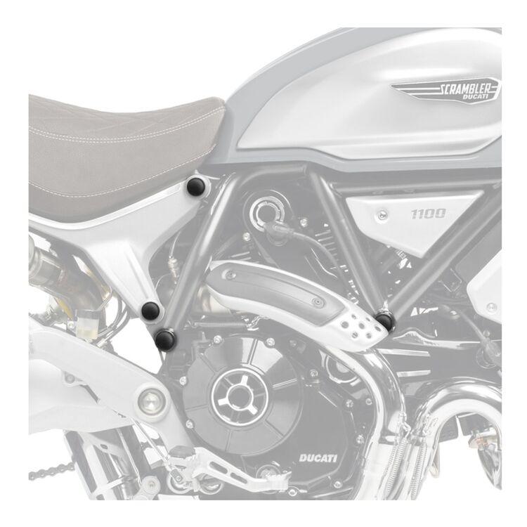 Puig Chassis Plugs Ducati Scrambler 1100 / Sport / Special