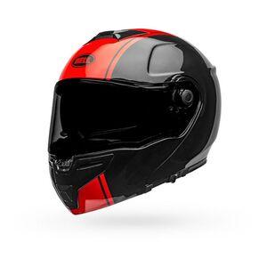 Bell SRT Modular Ribbon Helmet