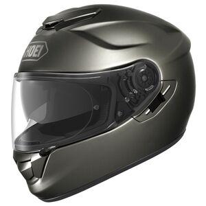 Shoei GT-Air Helmet Anthracite / XL [Demo - Good]