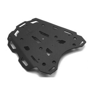 AltRider Luggage Rack KTM 790 Adventure / R 2019-2020
