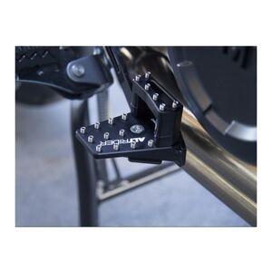 AltRider Dualcontrol Brake System BMW F850GS / F750GS 2018-2021