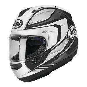 Arai Corsair X Bracket Helmet