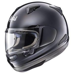 Arai Signet-X Helmet