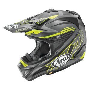Arai VX Pro 4 Slash Helmet