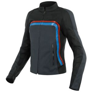 Dainese Lola 3 Women's Jacket