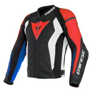 Dainese Nexus Jacket