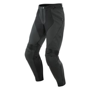 Dainese Pony 3 Perforated Pants