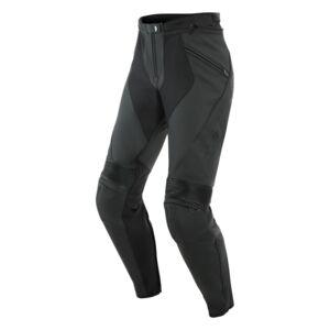 Dainese Pony 3 Women's Pants