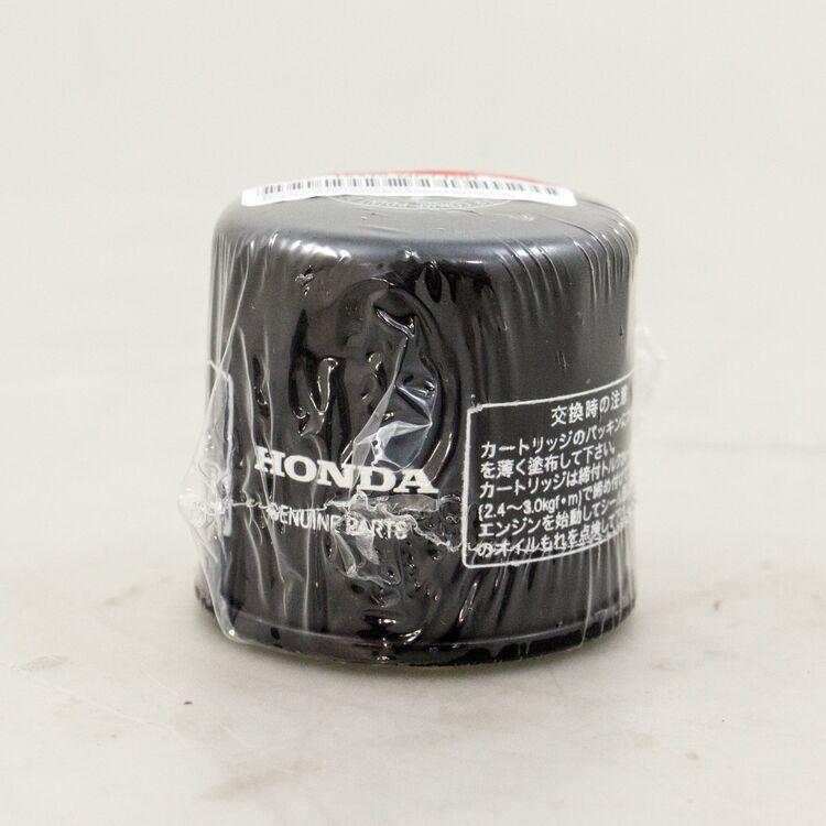 Honda Oil Filter 15410-MFJ-D01