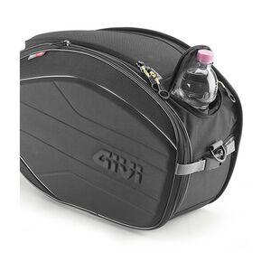 Givi EA100B Easy-T 40L Saddlebags [Demo - Good]