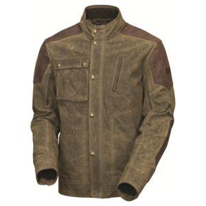 Roland Sands Truman Jacket - Ranger