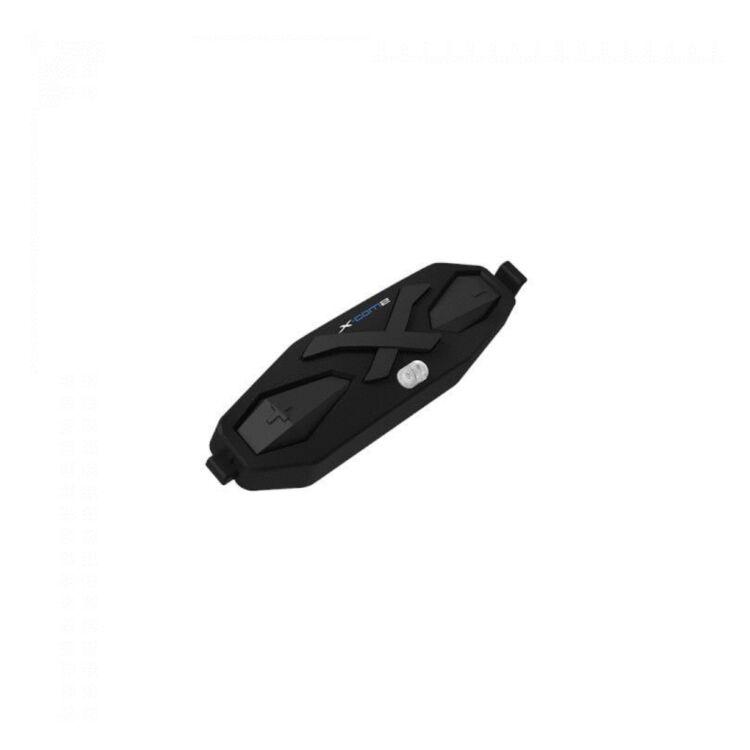 Nexx X-Com 2 Bluetooth Headset