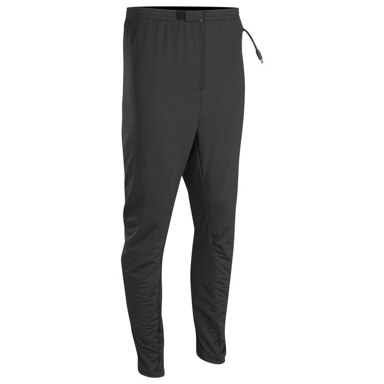 Firstgear 12V Heated Pant Liner SM [Open Box]