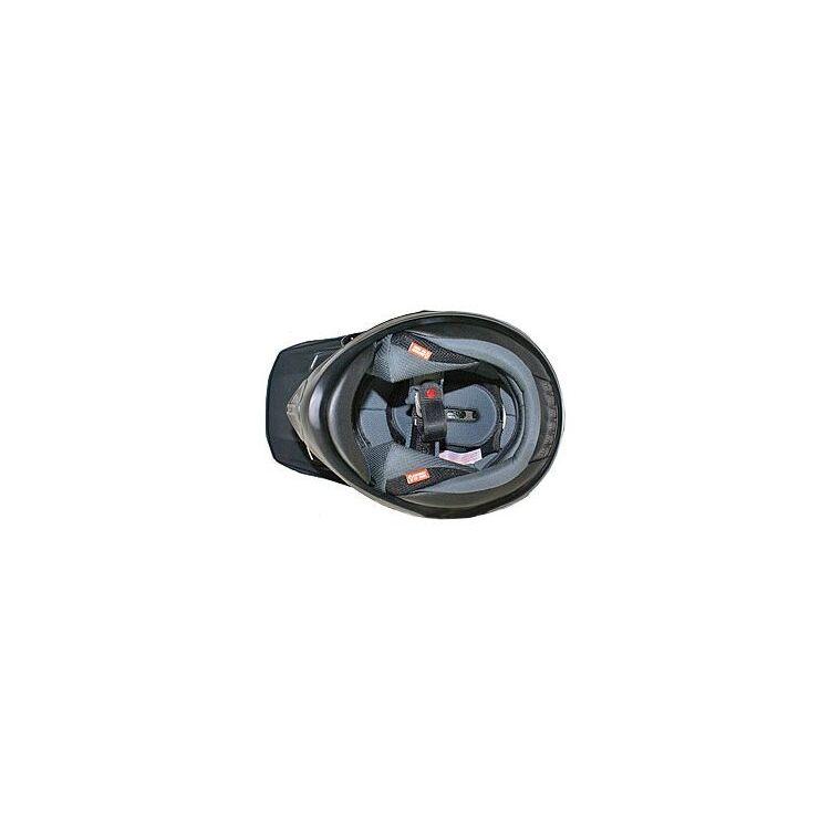 Arai XD4 / VX Pro-4 Comfort Liner Type III / 10MM [Open Box]
