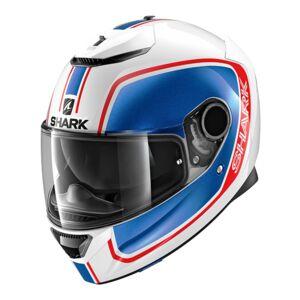 Shark Spartan 1.2 Priona Helmet