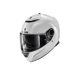 Shark Spartan 1.2 Helmet - Solid