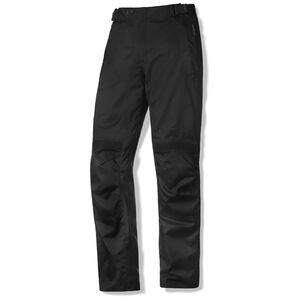 Olympia Sentry Pants Black / 34 [Demo - Good]