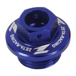 Zeta Oil Filler Plug Husqvarna 85cc-501cc 2014-2019