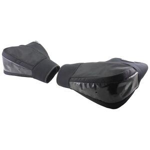 Zeta Cold Weather Handguard Covers