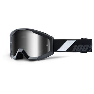 100% Youth Strata Goggles Closeout