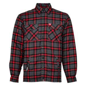 Bell Dixxon Flannel Jacket