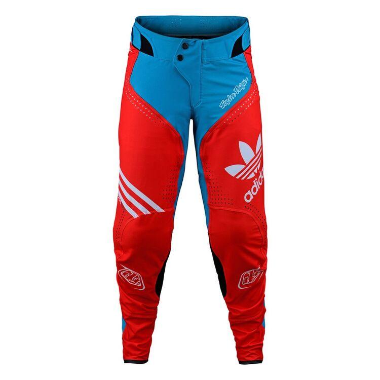 Troy Lee SE Ultra Adidas Team Pants