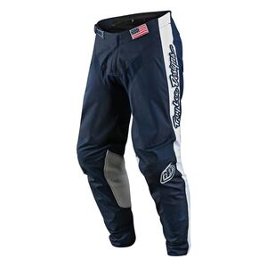 Troy Lee GP Liberty Pants