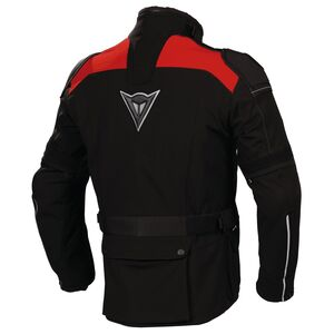 Dainese Gator EVO Gore Tex Jacket (Size 60 Only) Black/Fluo Yellow / 50 [Demo - Good]