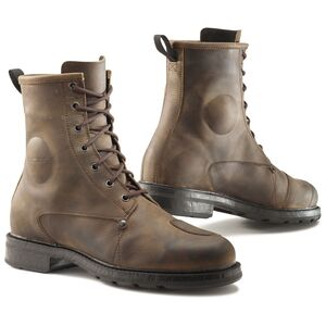 TCX X-Blend WP Boots Brown / 45 [Demo - Good]