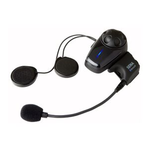 Sena SMH10 Bluetooth Headset Dual Pack [Open Box]