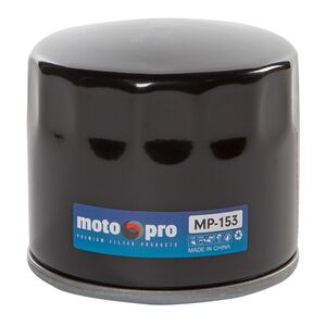 Motopro Oil Filter MP-153