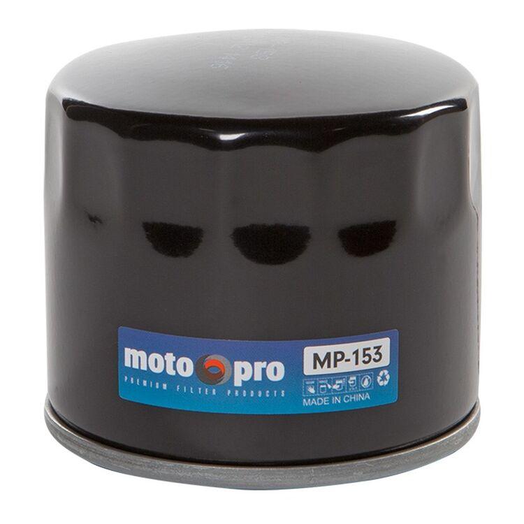 Motopro Oil Filter MP-153