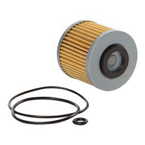Motopro Oil Filter MP-145