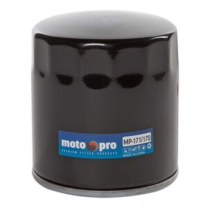 Motopro Oil Filter MP-170 / 171