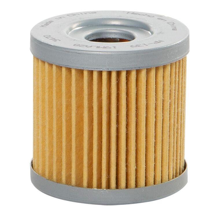Motopro Oil Filter MP-139