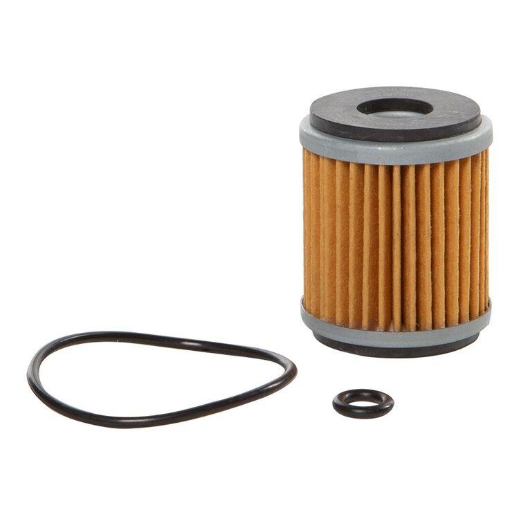 Motopro Oil Filter MP-141