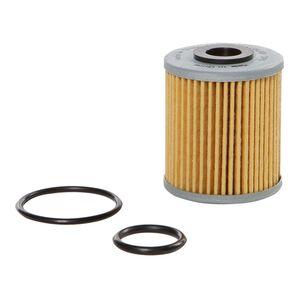 Motopro Oil Filter MP-207