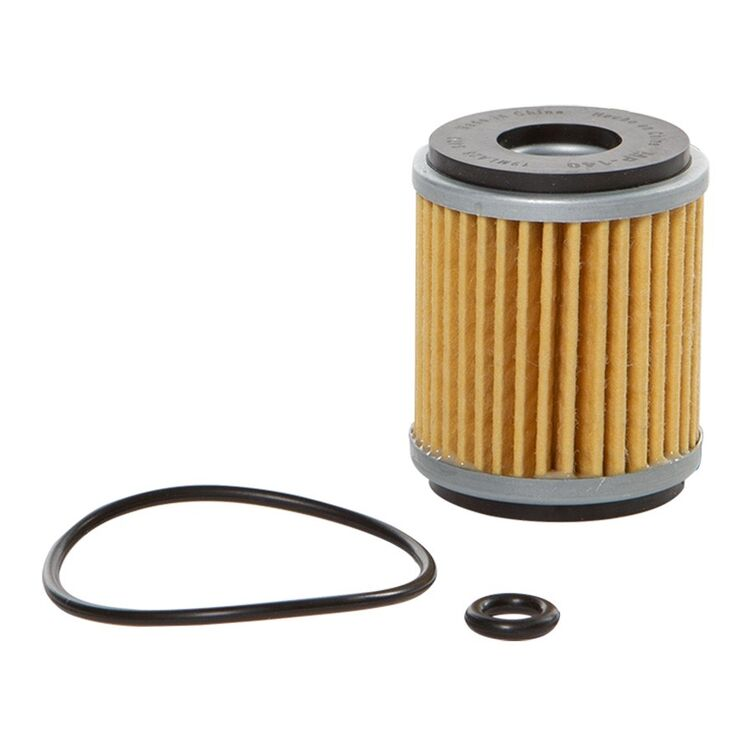 Motopro Oil Filter MP-140