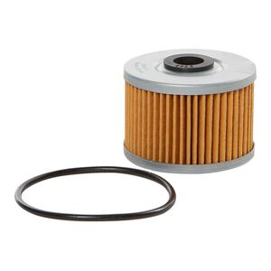Motopro Oil Filters