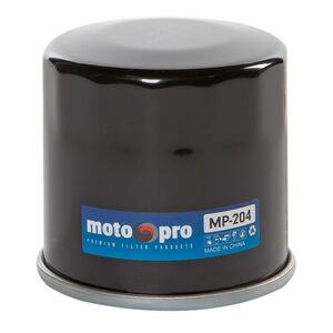 Motopro Oil Filter MP-204