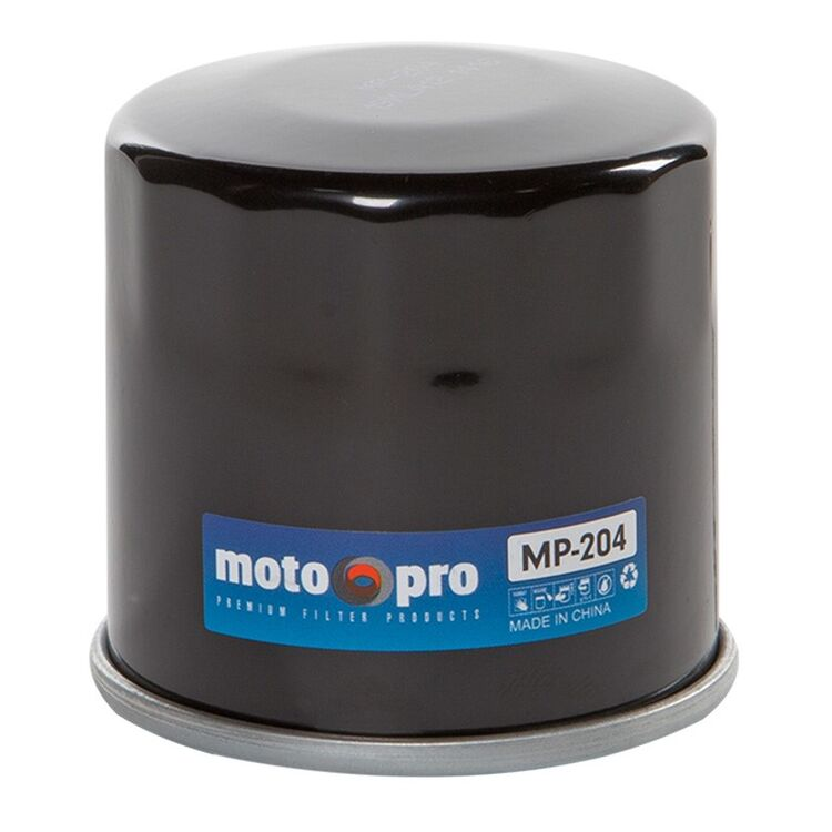 Motopro Oil Filter MP-204