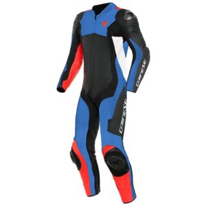 Dainese Assen 2 Perforated Race Suit