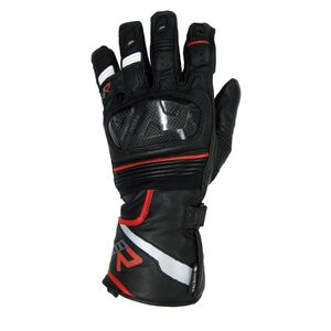 Rukka Imatra 2.0 Gore-Tex Gloves