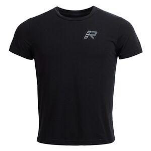 Rukka Outlast T-Shirt