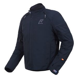 Rukka R-Ex Jacket