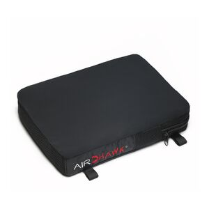 Airhawk Cruiser Pillion Seat Pad