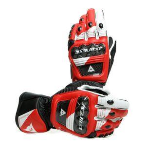 Dainese Druid 3 Gloves