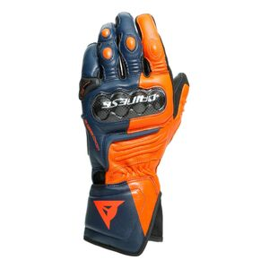Dainese Carbon 3 Gloves