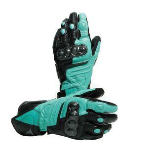 Dainese Carbon 3 Women's Gloves