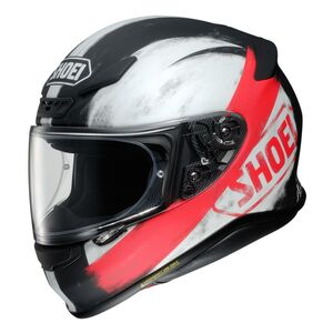 Shoei RF-1200 Brawn Helmet